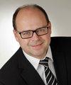 LEO Versicherungsmakler Klaus Leopold